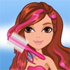 Briar Beauty Hairstyles A Free Dress-Up Game
