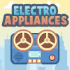ElectroAppliances A Free Action Game