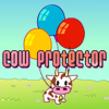 Cow Protector A Free Action Game