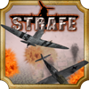 Strafe - WW2 Western Front A Free Action Game