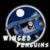 Winged Penguins A Free Shooting Game