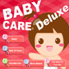 Baby Care Deluxe A Free Other Game