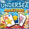 Undersea Mahjong