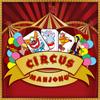 Circus Mahjong by flashgamesfan.com A Free BoardGame Game