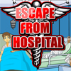 Escape From Hospital
