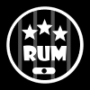 "This is an arcade puzzle with physics.  ""Get the rum"" and take up the challenge of getting three stars on every level, for rum, for victory and for fun!"