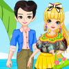 Bali Honeymoon Prep