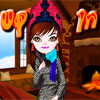 Wrap Up in Wool A Free Customize Game