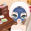 Sophia In China Makeover A Free Dress-Up Game
