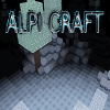 Alpi Craft A Free Action Game