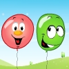 Balloon Blast A Free Action Game