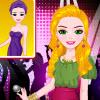 Music Star Girl Makeover
