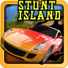Stunt Island A Free Driving Game