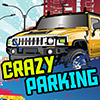 Crazy Parking A Free Action Game