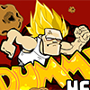 Dummy Hero A Free Action Game