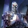 Robots - Hidden Numbers
