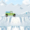 milk truck A Free Driving Game