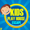 Kids Play House Escape