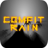 Comfit rain