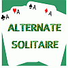 Alternate Solitaire A Free Casino Game