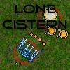Lone Cistern