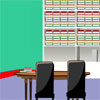Library Escape A Free Education Game