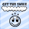 Get the Smile