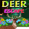 "This is the 109th game designed by enagames.com. A deer called ""RUSSELL"" enjoying his happy life with his friends and relatives at the forest, one day Russell and his friends where planned to play outside the river near to the forest. While enjoying with his friends, rain shower starts Parts of the forest are flooded as high tides combine with heavy rain and strong winds.Severe flood occupies most of the places in the forest. Our Russell lost his family member, it starts searching for their parents once the heavy rain stops. Bridge between the river brokendown because of this flood. PLease help the deer to start his happy life by crossing the river and hug his family members. Construct the broken bridge and help the Russell. Click on the objects to interact and solve puzzles. Play enagames and enjoy your moments."