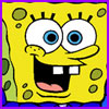 SpongeBob Squarepants Dressup Game A Free Dress-Up Game