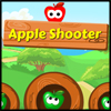 AppleShooter