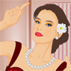 Luxury Salon Makeover A Free Customize Game