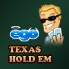 EGO Texas Hold