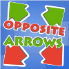 Opposite Arrows A Free Action Game