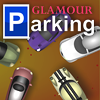 Glamour Parking ES A Free Driving Game