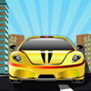 Green City Parking A Free Driving Game