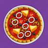 Look Alike Pizza A Free Education Game