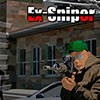 Ex-Sniper A Free Action Game