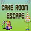"The 114th escape game from 123Bee.com. You get trapped inside a strange Cake Room. Somehow, you`ll have to escape to get out of it to celebrate ""Christmas Day"". So, use the clues and objects found over this place to escape."