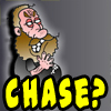 Chase? A Free Action Game