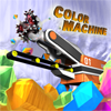 Color Machine A Free Action Game