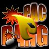 Ninja Pac A Free Action Game