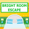 Bright room escape