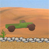 little truck games A Free Driving Game