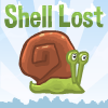 Shell lost A Free Puzzles Game