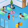 Life Care Hospital