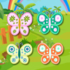 Rabble the Butterflies A Free Other Game