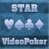 Star Video Poker A Free Casino Game