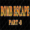 Bomb Escape 3 A Free Adventure Game