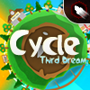 Cycle; Third Dream A Free Adventure Game