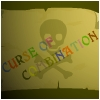 Curse of Combination A Free Education Game